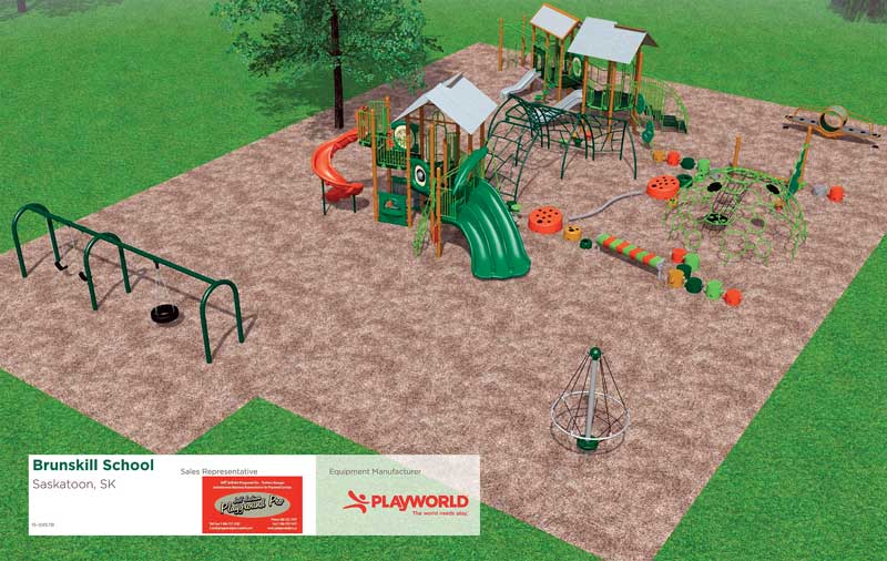 playground-brunskill