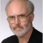 College of Arts and Science (2009). Robert Calder. In Honouring Our Alumni of Influence. Retrieved from http://artsandscience.usask.ca/alumni/alumni2009.php