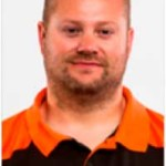 Image Source: B.C. Lions (n.d.). Kelly Bates- Running Backs Coach & CFL Draft Coordinator. Retrieved from  http://bclions.com/page/staff-kelly-bates