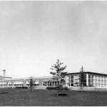 Photograph B-4904 by Leonard A. Hillyard courtesy Saskatoon Public Library- Local History Room.
