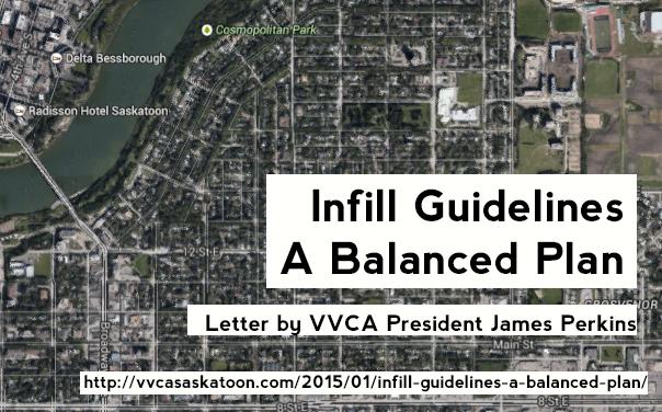 Infill-letter-Jan-2015-design
